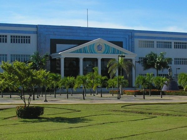 Universidade de Sergipe é referência mundial no Google for Education