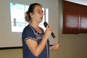 ABIH/SE investe na divulgação de Sergipe como destino