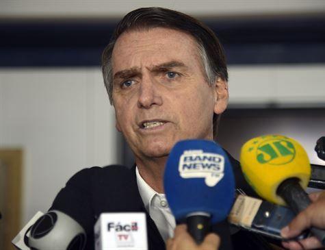 Bolsonaro deve migrar Comunicação para Secretaria de Governo