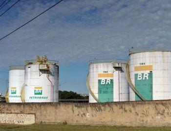 Em novo plano, Petrobras focará no refino e redução de endividamento