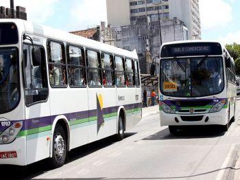 Passagem de ônibus tem novo valor em Aracaju