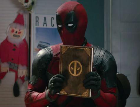 Crítica: 'Deadpool 2' em versão família, sem sexo, drogas e palavrões