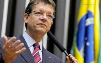 Laércio consegue a liberação de 5 milhões para investimentos na saúde de Aracaju