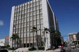 Sindijus: Folha de pagamento do TJSE aponta juízes com rendimentos acima de R$ 100 mil