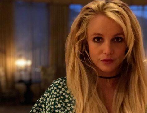 Britney Spears anuncia pausa na carreira para cuidar do pai: Família em primeiro lugar