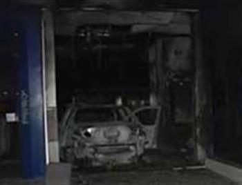 Moro autoriza uso da Força Nacional no Ceará em meio à onda de ataques criminosos