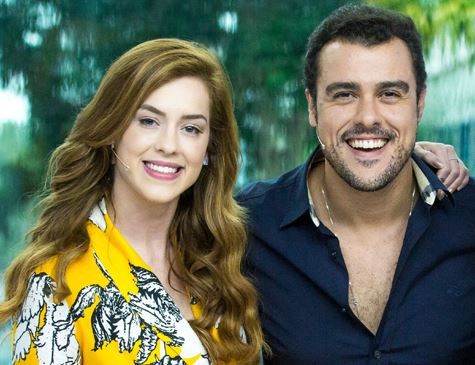 Com baixa audiência e troca de apresentadores, 'Vídeo Show' chega ao fim após 35 anos na Globo