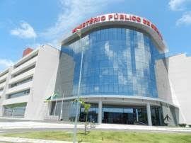 MPE quer que seja feito concurso publico em Aracaju
