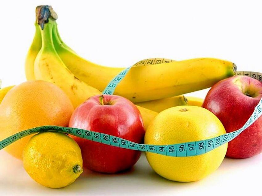 Dietas malucas - Como começar a ano fazendo a dieta certa