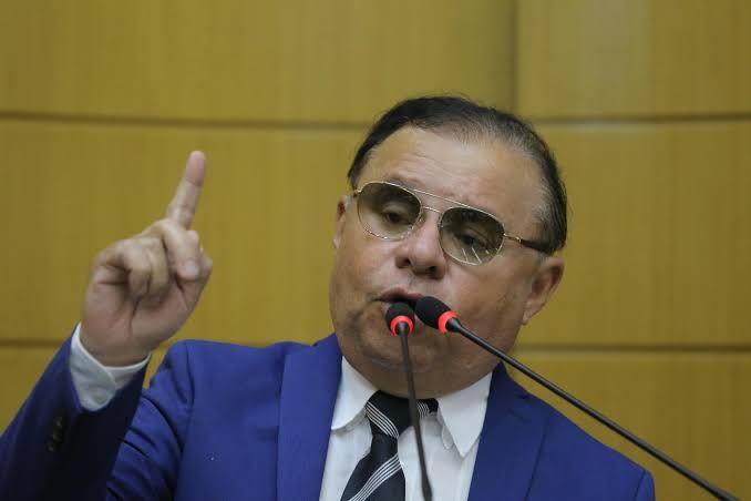 Gilmar Carvalho diz que não assumirá compromisso político para disputar Prefeitura de Aracaju