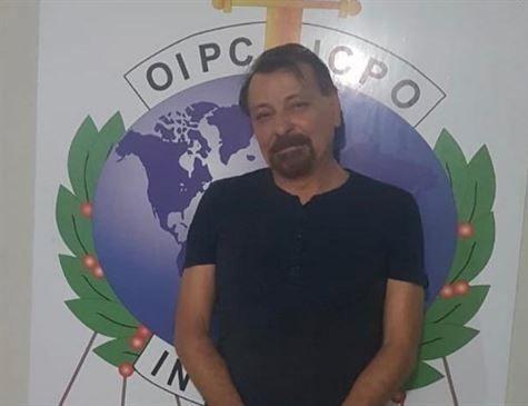 Avião do governo italiano vai para Bolívia buscar Battisti