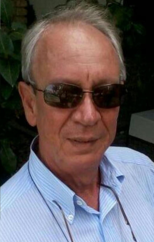 Otorrinolaringologia de luto: morre George Amado