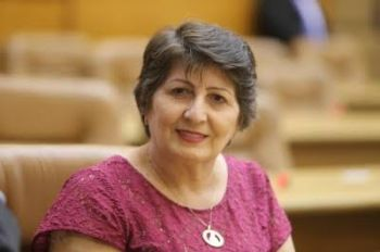 Maria Mendonça defende união entre instituições para apreciar situação dos presos em SE