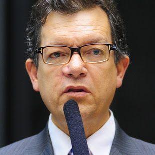 A reforma é válida sem retirar direitos adquiridos,  afirma Laércio Oliveira