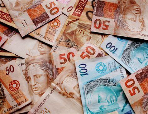 Sancionada, Lei do Orçamento 2019 de mais de R$ 3,3 trilhões da União já está no Diário Oficial
