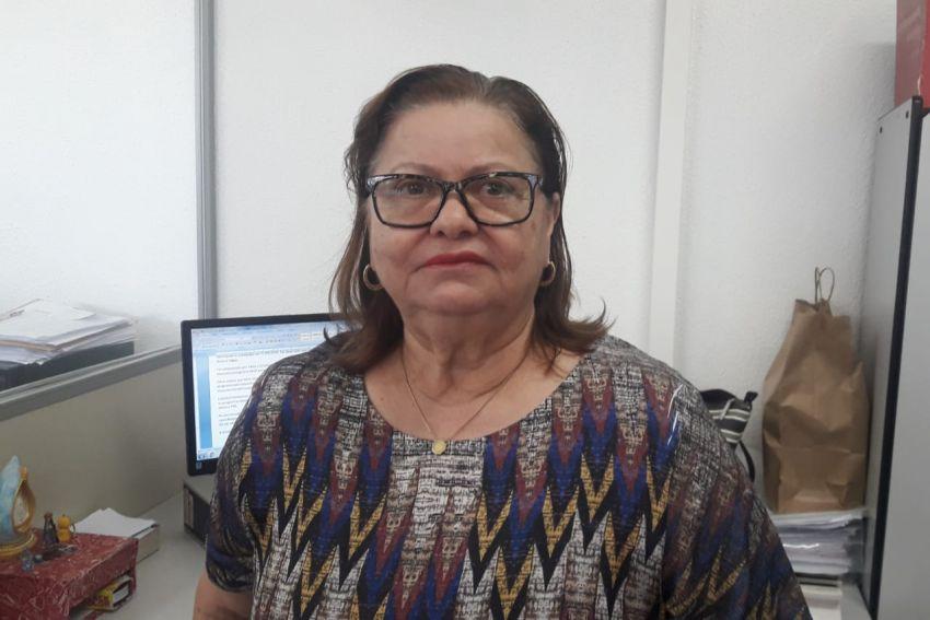 Saúde: Serviço urgência odontológica é transferido para o Fernando Franco