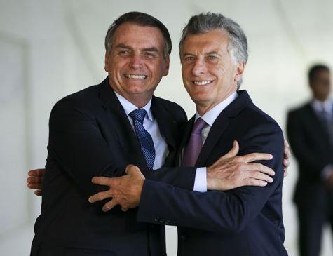 Mercosul estuda permissão para que países façam acordos fora do bloco