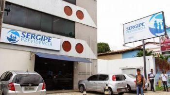 Previdência de Sergipe ganha fôlego de até R$ 400 milhões de reais até 2022