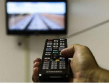 TV paga perdeu mais de 500 mil assinantes em 2018