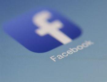 Pesquisa mostra impactos no bem-estar de usuários ao deixar rede social