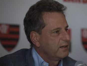 'É a maior tragédia da história do Flamengo', diz gestor