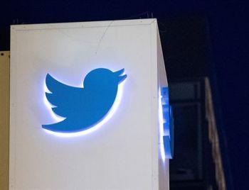 Lucro do Twitter cresce 250%, mas rede perde usuário