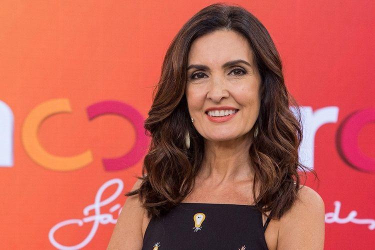 Programa Encontro vai acabar e Fátima vai para as tardes da Globo