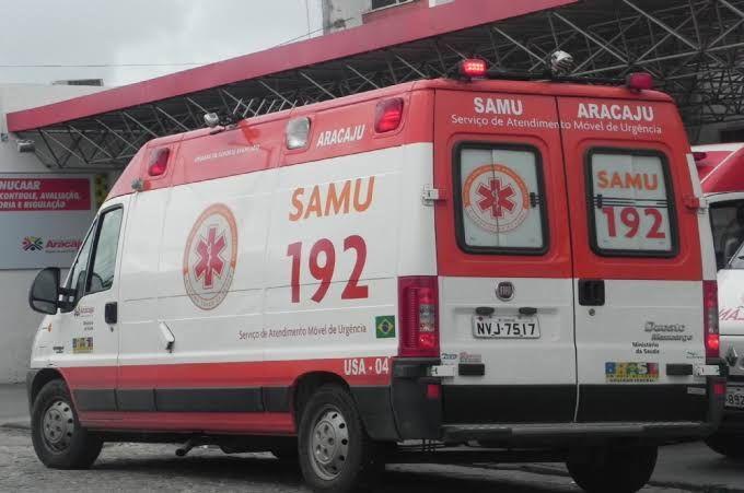 SAMU apresenta Plano de Ação para o Carnaval 2019