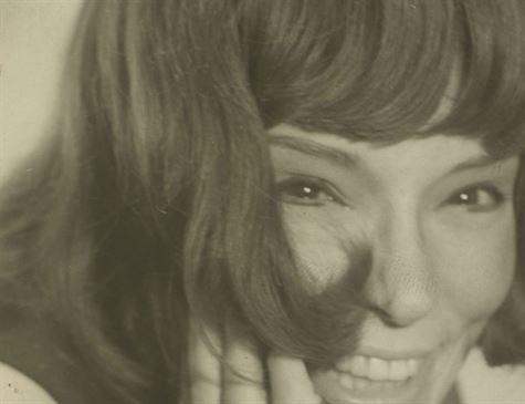 Morre a atriz e diretora Bibi Ferreira
