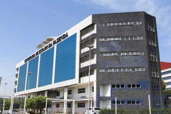 Governo do Estado concede excepcionalidade para parcelamento de dívidas de ICMS