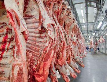 Governo torna mais ágil autorização para importação de alimentos