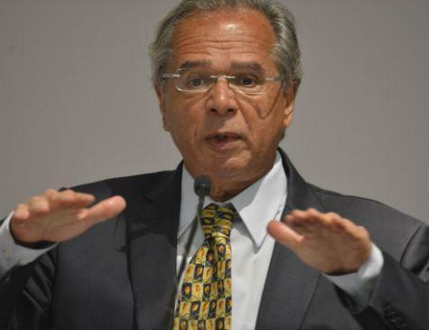 Governadores debatem nesta semana reforma da Previdência