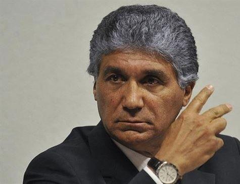 PF mira tucanos, prende Paulo Preto e faz buscas em endereço de Aloysio Nunes