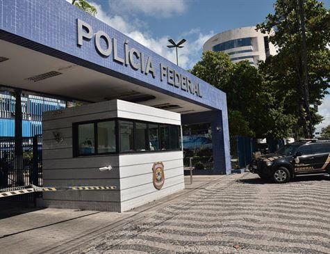 Operação mira desvios de R$ 400 mi no Ministério do Turismo e Sistema S