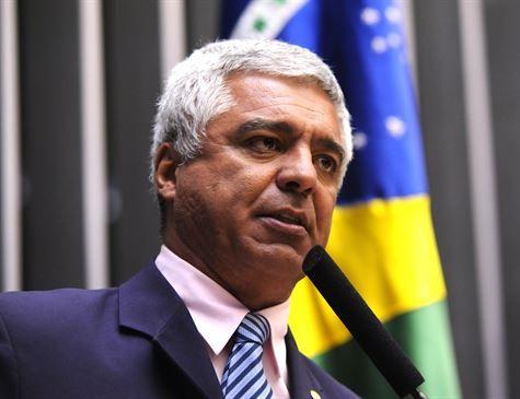 Líder do PSL diz que saída de Bebianno não atrapalha articulação do governo