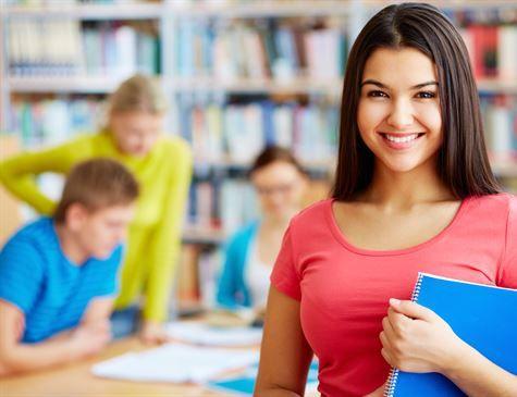 Sete opções de cursos superiores de curta duração