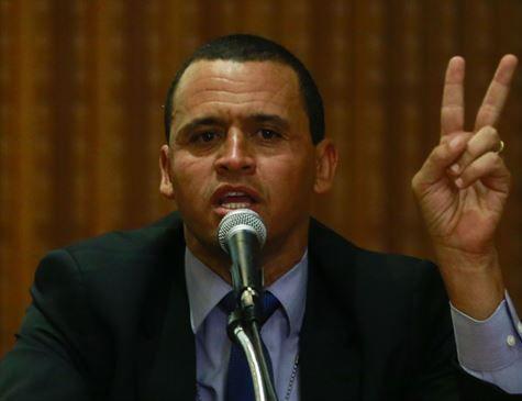 Investigações do caso Marielle terão segunda etapa, avisa delegado