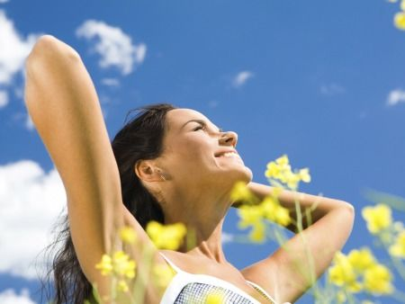 Descubra como o autoconhecimento pode trazer felicidade