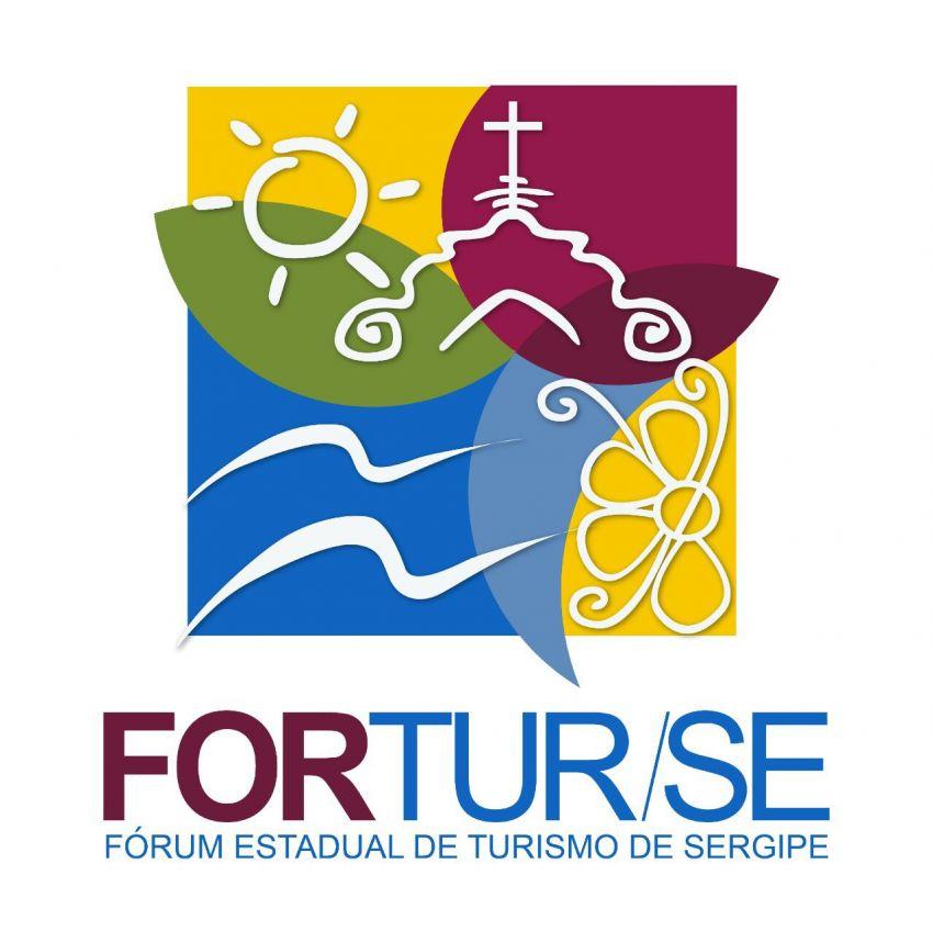 Fortur: Secretaria de Turismo realiza Fórum do Turismo 2019