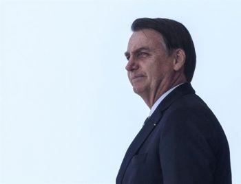 Governadores do Sul e Sudeste anunciam apoio incondicional à reforma da Previdência de Bolsonaro