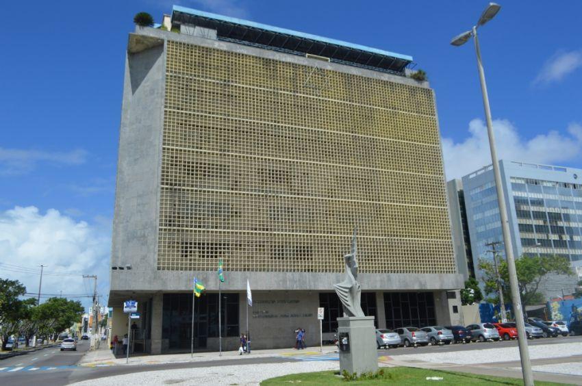 Deputados realizamnesta segunda-feira audiência pública sobre Segurança na Alese