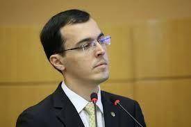Georgeo: Governo enterrou R$ 15 milhões do povo