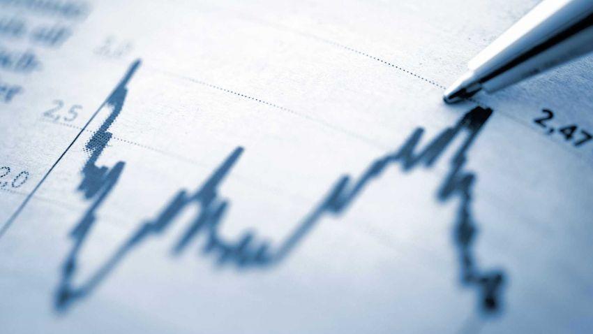 Governo reduz previsão de crescimento da economia para 2,2% neste ano