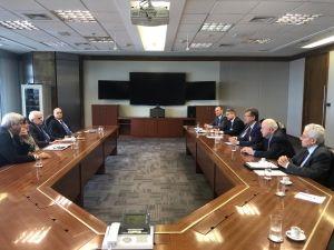 Petrobras conseguiu três empresas interessadas  em arrendar Fafen
