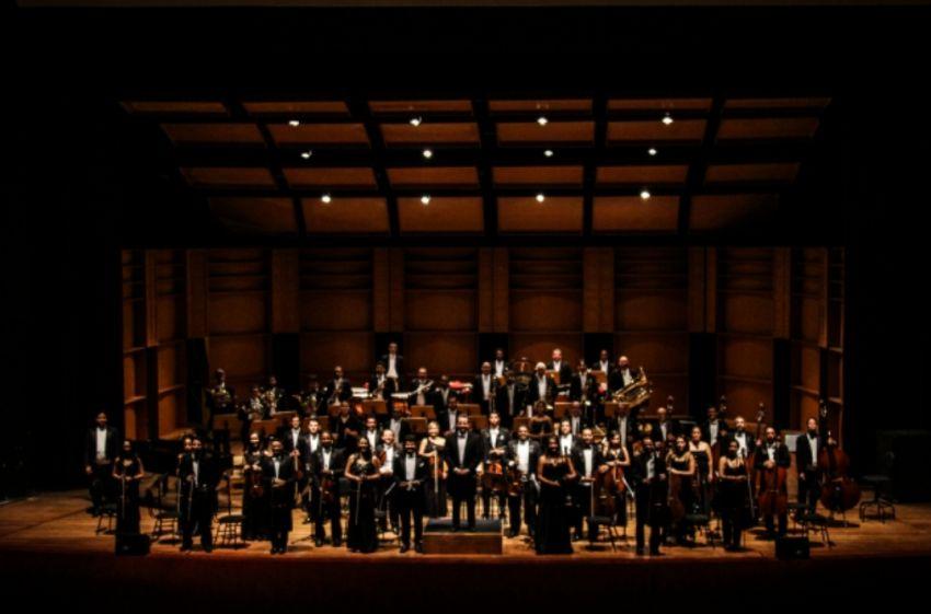 Muzikflix: trilhas sonoras de séries de tv será tema da Orsse em concerto