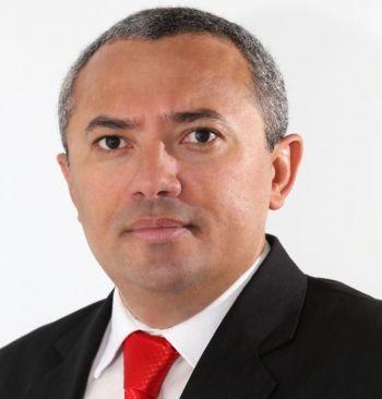Juiz federal Ronivon de Aragão assume Diretoria do Foro da JFSE
