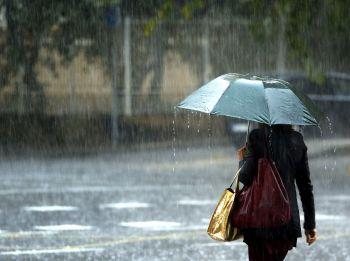 Defesa Civil alerta sobre risco de chuva nos municípios sergipanos
