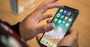 Quatro maneiras de melhorar o sinal de internet do seu celular