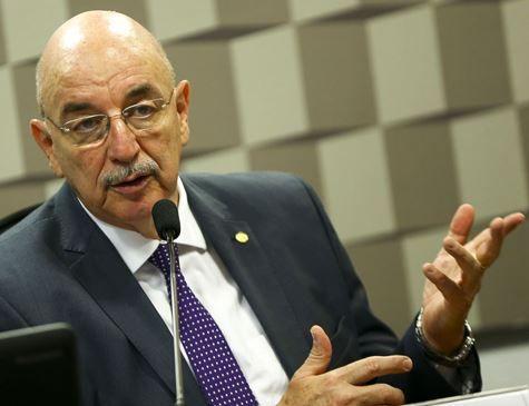 Lei Rouanet vai permitir R$ 10 milhões por proponente