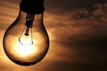 Conta de luz tem reajuste médio de 2,80% em Sergipe